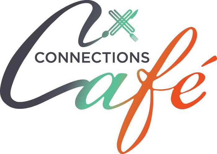Connections Cafe